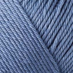 Catania 00269 | graublau