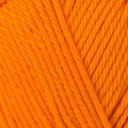 Catania 00281 | orange