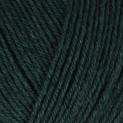 PREMIUM Silk 00070 | green