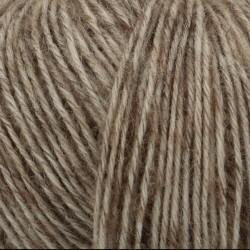PREMIUM Alpaca Soft 00020 |...