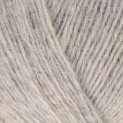 PREMIUM Alpaca Soft 00090 |...