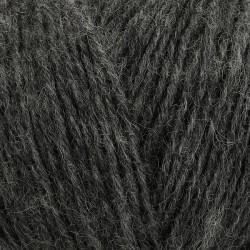 PREMIUM Alpaca Soft 00095 |...