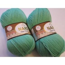 Pure Wool 10001 mint