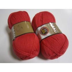 Pure Wool 11208