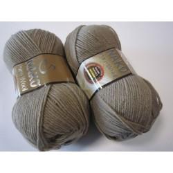 Pure Wool 257 liivakarva