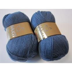 Pure Wool 2796 teksa