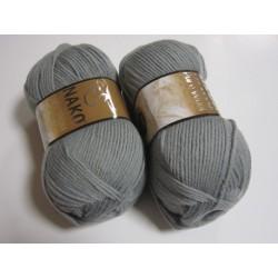 Pure Wool 3298