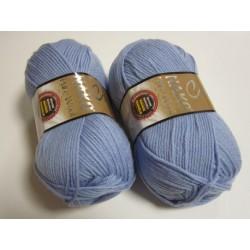 Pure Wool 271 hele teksa