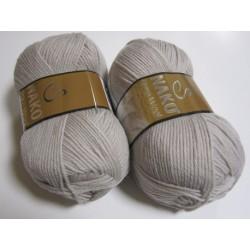 Pure Wool 3079 koorekohv