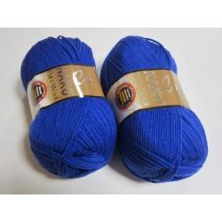 Pure Wool 5329