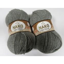 Pure Wool 194 tumehall