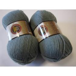 Pure Wool 11207