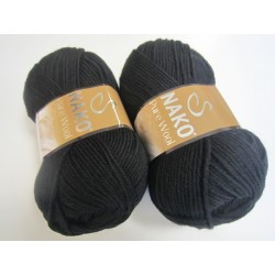 Pure Wool 217 must