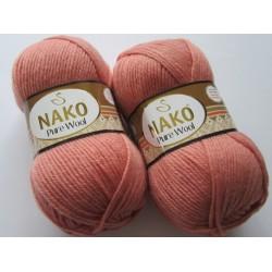 Pure Wool 11948
