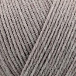 PREMIUM Cashmere 00096 | Grey