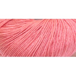 Baby Wool Värv 619...