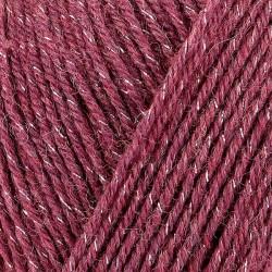 Soft Glitter 00045 | burgund