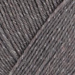 Soft Glitter 00097 | grey