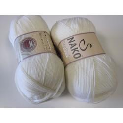 Pure Wool 3,5 208
