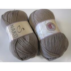 Pure Wool 3,5 257