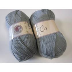 Pure Wool 3,5 3298
