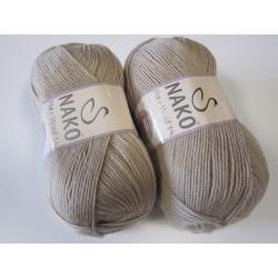 Pure Wool 3,5 4459