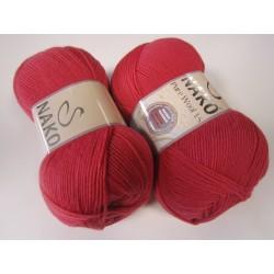 Pure Wool 3,5 11208