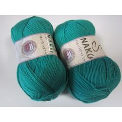 Pure Wool 3,5 1130