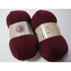 Pure Wool 3,5 6592