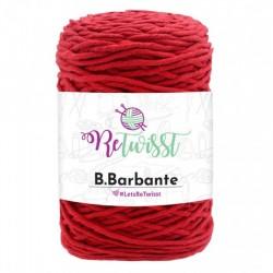 B. Barbante punane 29