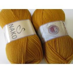 Pure Wool 3,5 10429...