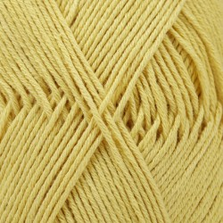 Safran 62 sidrun uni colour