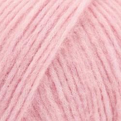 Air roosa uni colour 24