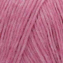 Air kanarbik uni colour 14