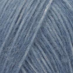 Air teksasinine uni colour 17