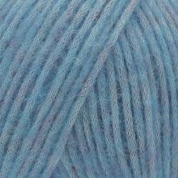 Air paabulinnu sinine mix 11