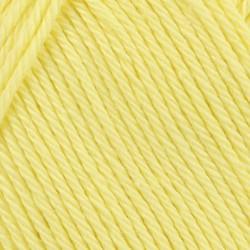 Catania 00295   fresh yellow