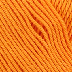 Catania 00299 | apricot