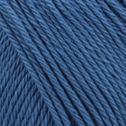 Catania 00302   dark blue