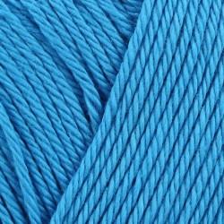 Catania 00303 | malibu blue