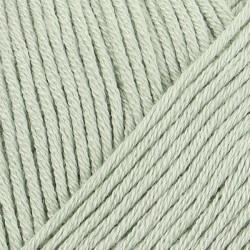 Cotton Bamboo 01077 | pistazie