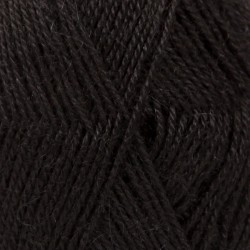 Alpaca must uni colour 8903