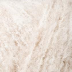Alpaca Couture  00005 | beige