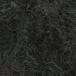 Alpaca Couture 00070 |...