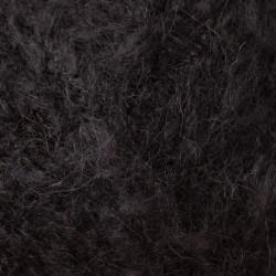 Alpaca Couture 00099 | schwarz