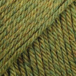 Lima 0705 roheline mix