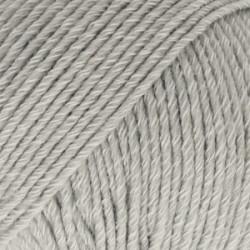 Cotton Merino 20 helehall...