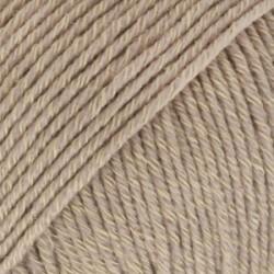 Cotton Merino 03 beež uni...