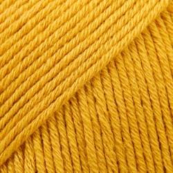 Safran 66 sinep uni colour