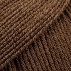 Safran 68 kohvi uni colour
